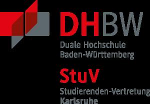 StuV DHBW Karlsruhe